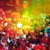 Witti Repartees The Rainbow Correction