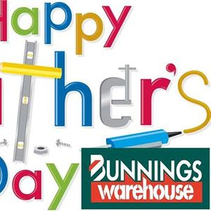 Bunnings- Fathers Day family evening at Bunnings Gympie, Gympie