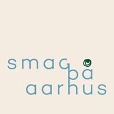 Smag på Aarhus