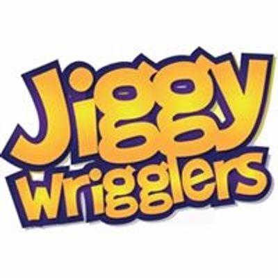 Jiggy Wrigglers North Devon