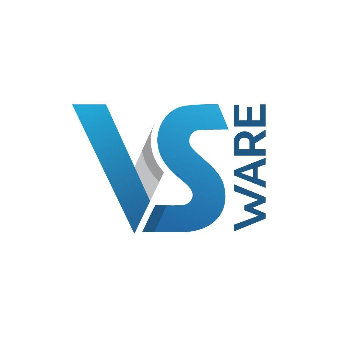 Day 2 - VSware Timetable Training - Cork - May 17th