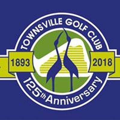 Townsville Golf Club