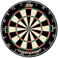 Darts Tournament 100 Prize Fund. 5 per person  entry