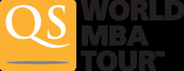 Mumbai MBA Event - QS World MBA Tour