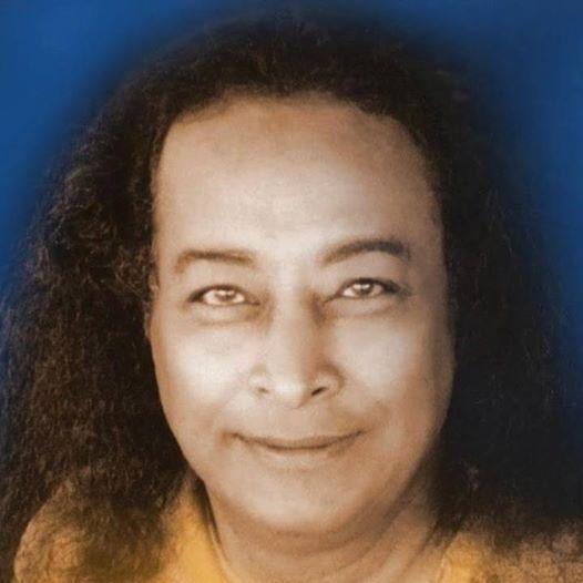 Kriya Yoga How to Meditate