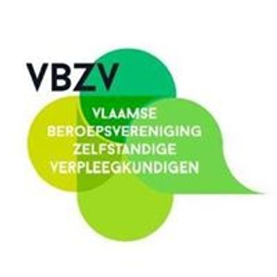 VBZV - Vlaamse Beroepsvereniging Zelfstandige Verpleegkundigen