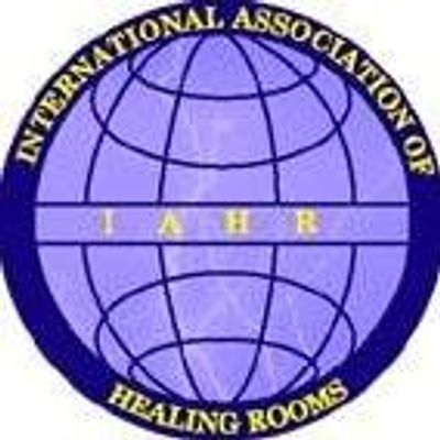Bethlehem PA Healing Rooms