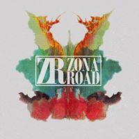 Friday Night Live - Zona Road - Oct 27