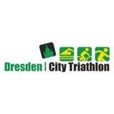 Dresden City Triathlon