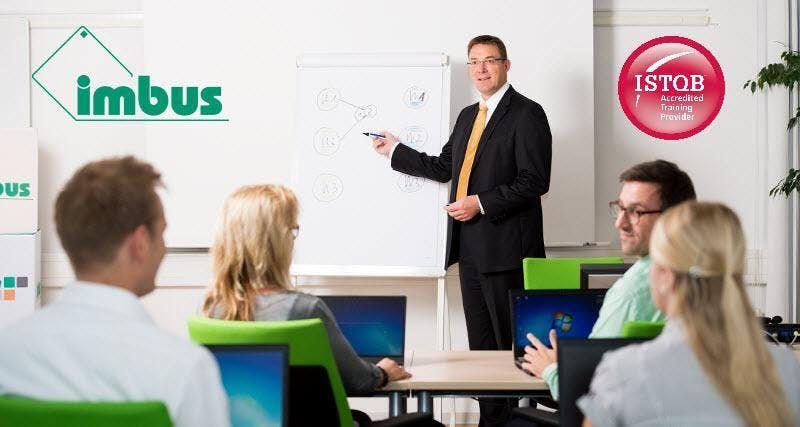 ISTQB Foundation Level Training and Exam  Ottawa ON