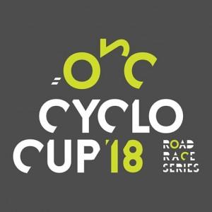 CYCLO Cup 18
