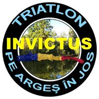 Triatlon Invictus Editia a V-a