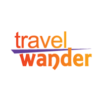 Travel Wander