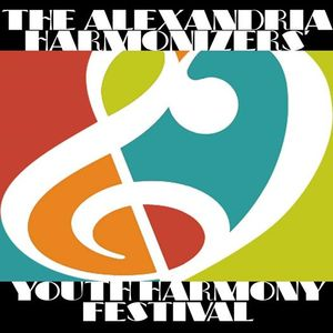 2019 Youth Harmony Festival