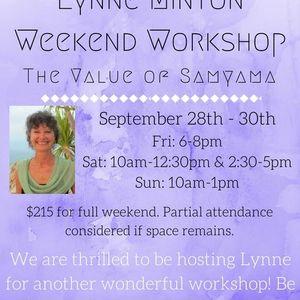 lynne minton weekend workshop at spirit path yoga and wellness llc anchorage. Black Bedroom Furniture Sets. Home Design Ideas