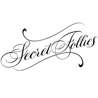 Secret Follies