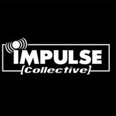 Impulse Collective