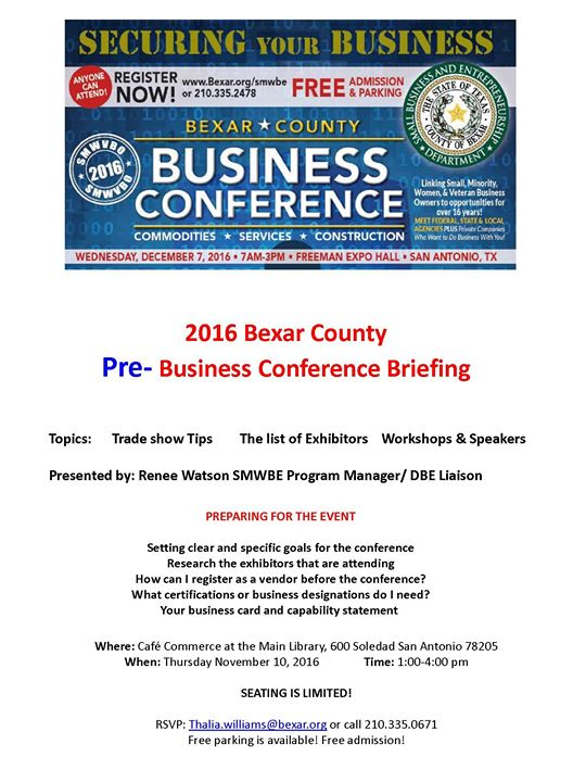 2016 Bexar County Prebusiness Conference Briefing At Cafe. Northwest Pediatric Dentistry. File For Divorce In Virginia. Window Tinting Richmond Va Elite Garage Door. How To Develop Iphone Apps For Free. Preschool Attendance Sheet Top Auto Websites. Bankruptcy Chapter 7 Lawyers Access To Web. Best Employee Recognition Programs. What Do You Have To Do To Become A Midwife