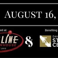 Business After 5 - August 2017 - Redline Brewhouse
