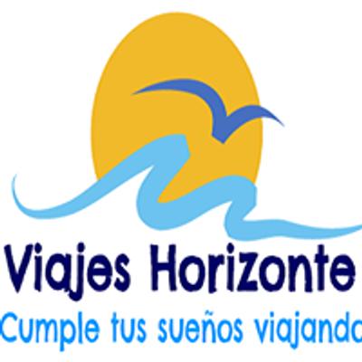 Viajes Horizonte