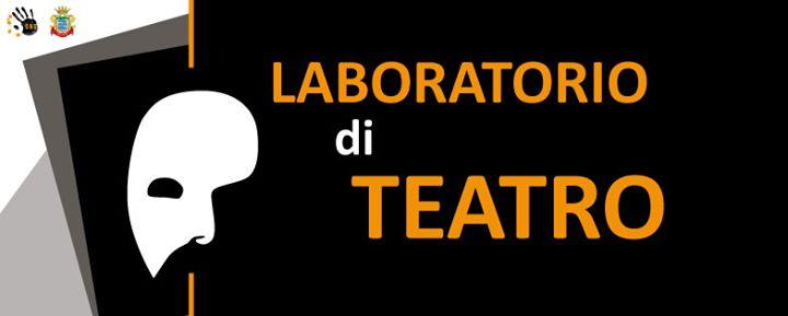 NarrAzioni performance e presentazione laboratorio E. Valente