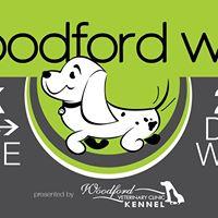 2017 Woodford Wag