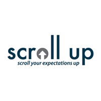 Scroll Up