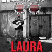 Laura Mulcahy