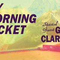 My Morning Jacket &amp Gary Clark Jr. Concerts