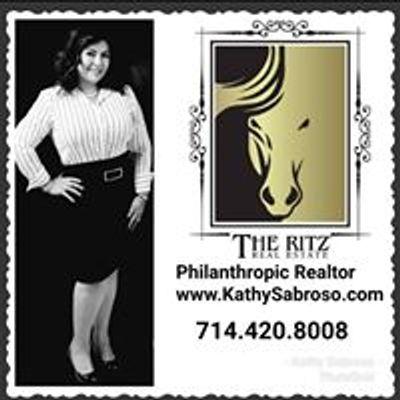 Kathy Sabroso-OC The Ritz Real Estate