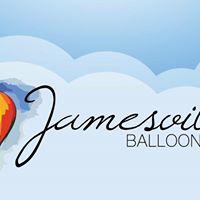 Scars N Stripes  Jamesville Balloon Fest