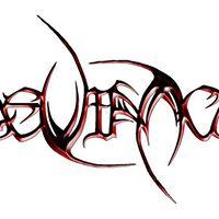 Deviance Promotional Event
