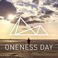 Oneness Day  Odessa Amsterdam