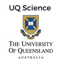 The University of Queensland Faculty of Science
