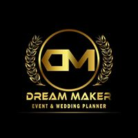 Dream makers events & wedding planner