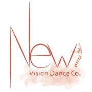 New Vision Dance Co.