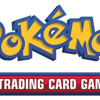 PokemonTCG January Tournament 3
