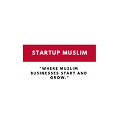 Startup Muslim Nederland