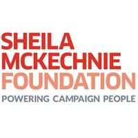 Sheila Mckechnie Foundation