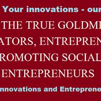 Faculty Development Programme on Entrepreneurship