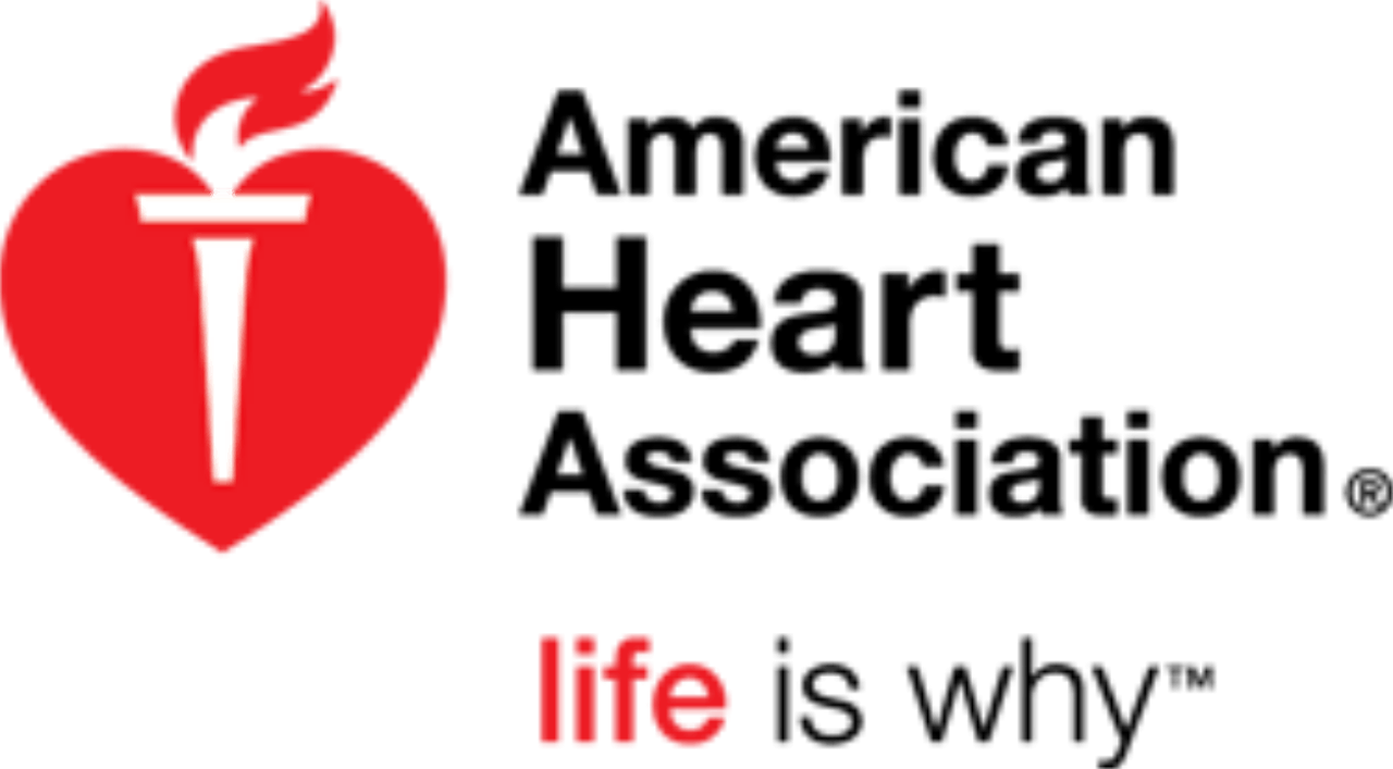 AHA Heartsaver First Aid Course