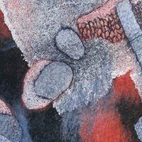 2D Surface Design and Texture Workshop