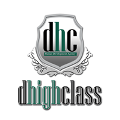 D'High Class Human Development Agency