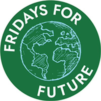 Fridays For Future Česká republika