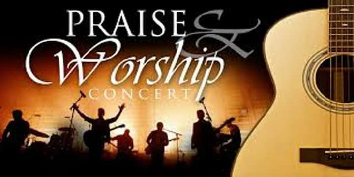 BMW Ann Arbor >> Praise & Worship Concert at Word of Life Church Lorain ...