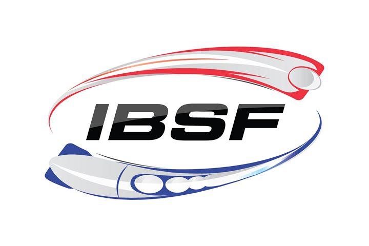 IBSF Intercontinental Cup - Skeleton - Calgary