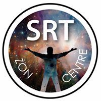 Spiritual Response Therapy Advanced