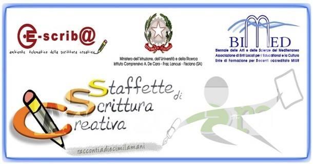 Incontri sulla scrittura creativa stimolata dalla musica - BIMED