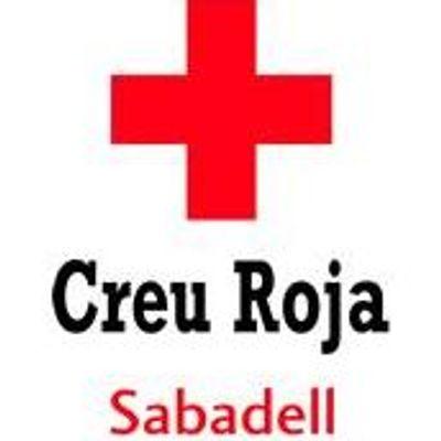 Creu Roja Sabadell