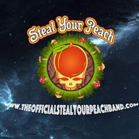 Steal Your Peach &quotMeet and Greet&quot at Ripple